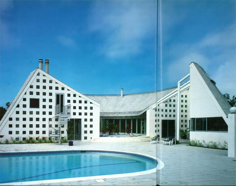 hamptons ny southern home designs nc house renovation before and after photos southern best