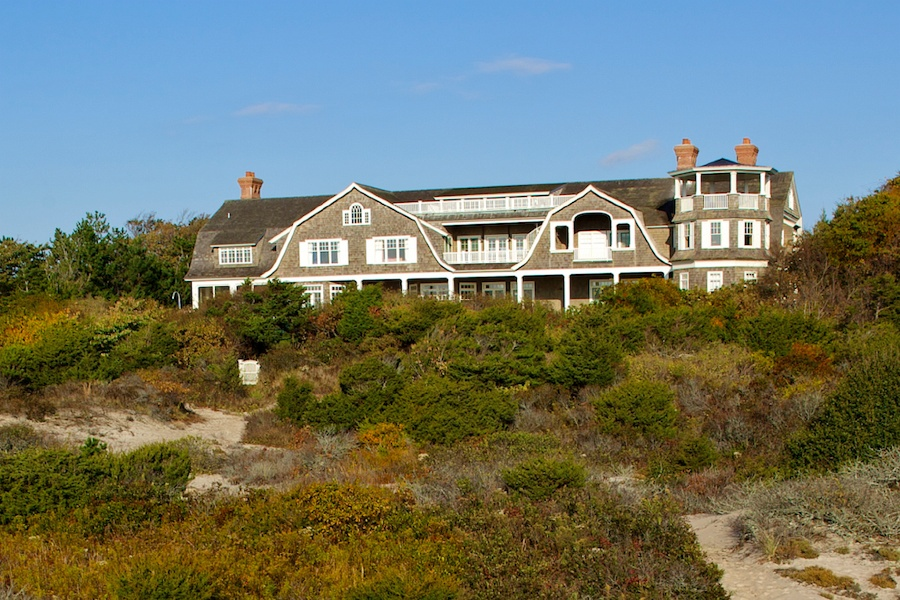 hamptons ny southern home designs nc photo gallery collins design build custom homes durham