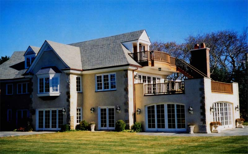 hamptons ny southern home designs nc natural stone design gallery charlotte pavers amp stone