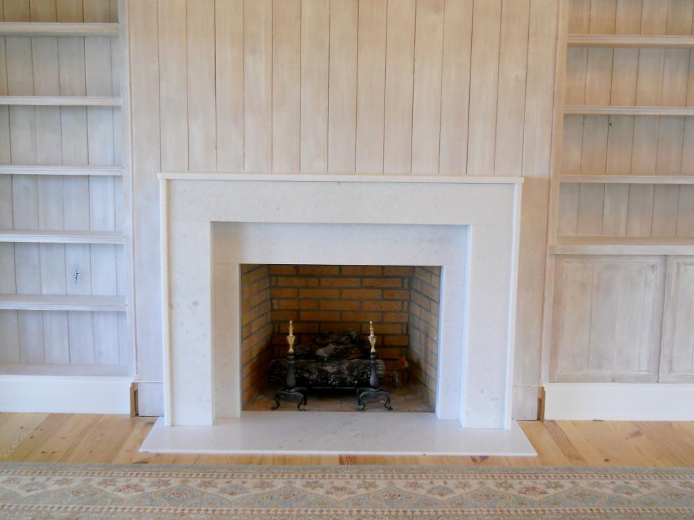 Pinehurst NC | Southern Home Designs NC