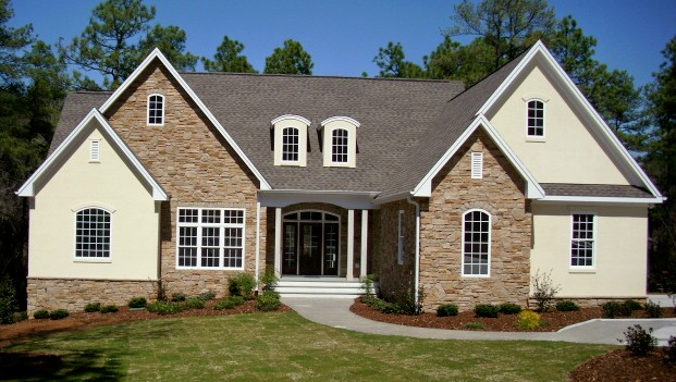 house renovation before and after photos southern best modern modular homes nc ny new designs house design and