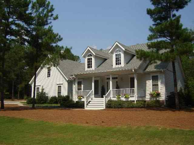 pinehurst nc homes southern home designs nc hhhunt homes design gallery home and landscaping design
