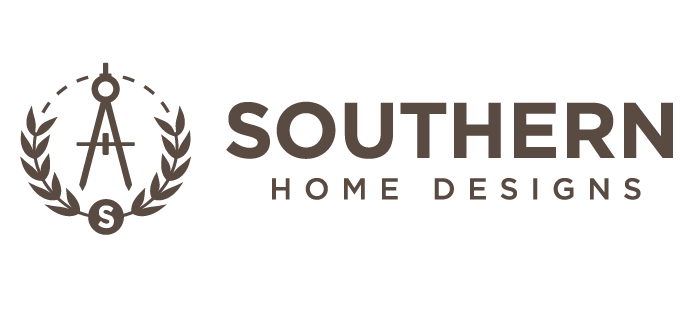 Home southern home designs nc for Home by design nc